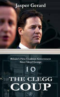 Clegg Coup