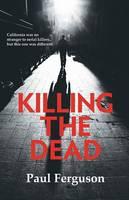 Killing the Dead (Paperback)