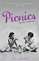 Picnics & Other Feasts (Hardback)
