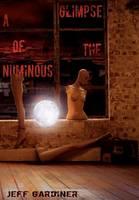 A Glimpse of the Numinous (Hardback)