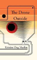 The Drone Outside (Paperback)