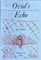 Ovid's Echo (Paperback)