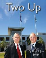 Two Up (Paperback)