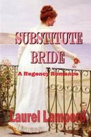Substitute Bride (Paperback)