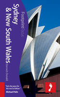 Sydney & New South Wales Footprint Focus Guide