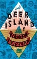 Deer Island (Hardback)