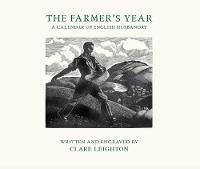 The Farmer's Year (Paperback)