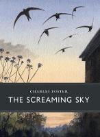 The Screaming Sky (Hardback)