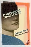 Nakedness (Paperback)