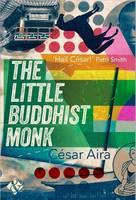 The Little Buddhist Monk (Paperback)