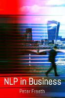 NLP in Business (Paperback)