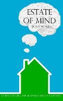 Estate of Mind (Paperback)