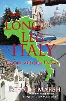 The Long Leg of Italy