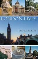 London Lives (Paperback)