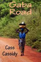 Gaba Road (Paperback)
