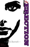The Erection (Paperback)