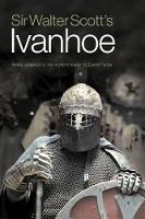Sir Walter Scott's Ivanhoe: Newly Adapted for the Modern Reader by David Purdie (Paperback)