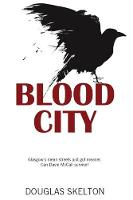 Blood City (Paperback)