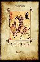 Tao Te Ching (Dao De Jing): Lao Tzu's Book of the Way (Paperback)
