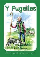Archwilio'r Amgylchedd Awyr Agored yn y Cyfnod Sylfaen - Cyfres 2: Fugeiles, Y (Paperback)