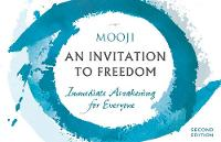 An Invitation to Freedom: Immediate Awakening for Everyone (Paperback)