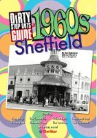 Dirty Stop Out's Guide to 1960s Sheffield (Paperback)