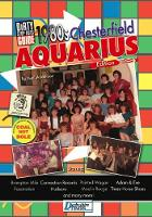 Dirty Stop Out's Guide to 1980s Chesterfield - Aquarius Edition - Dirty Stop Out's Guide 17 (Paperback)