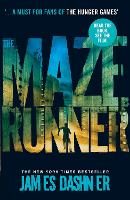 The Maze Runner - Maze Runner Series 1 (Paperback)