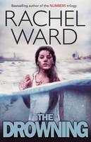 The Drowning (Paperback)