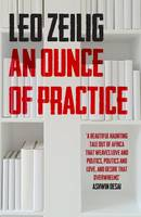 An Ounce of Practice (Paperback)