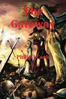 The Gateway Book One of the Search (Paperback)