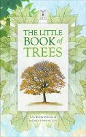 The Little Book of Trees (Hardback)