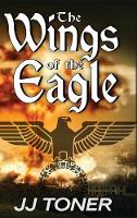 The Wings of the Eagle