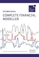 Complete Financial Modeller (UK) - Complete Analyst (Paperback)