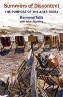 Summers of Discontent (Paperback)