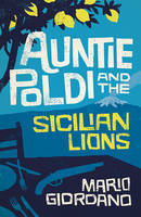 Auntie Poldi and the Sicilian Lions (Paperback)