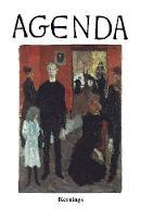 Keenings: Vol 46/2 (Paperback)