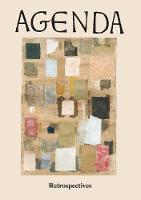 Retrospectives: Vol 46.No2: Poems, Essays & Reviews (Paperback)
