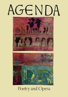 Poetry & Opera: Vol 47, Nos 3-4 (Paperback)