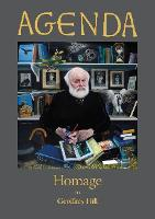 Homage to Geoffrey Hill: No. 1-2 (Paperback)