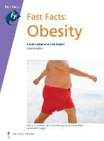Fast Facts: Obesity (Paperback)