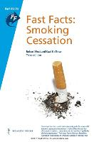 Fast Facts: Smoking Cessation (Paperback)