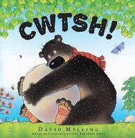 Cwtsh! (Paperback)