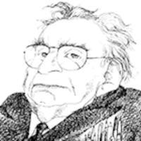 The Legacy of Arnaldo Momigliano - Warburg Institute Colloquia 25 (Paperback)