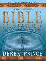 Self Study Bible Course (Paperback)