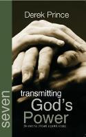 Transmitting God's Power - Foundations Series 7 (Paperback)