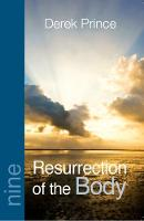 Resurrection Of The Body - Foundations Series 9 (Paperback)