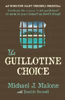 The Guillotine Choice (Paperback)