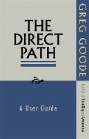 The Direct Path: A User Guide (Paperback)