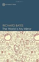 The World is My Mirror (Paperback)